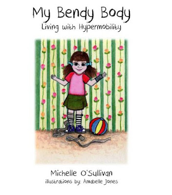 https://www.mybendybody.com/?product=my-bendy-body-english
