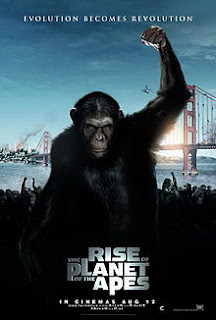 Download Film Rise Of The Planet Of The Apes (2011) Subtitle Indonesia