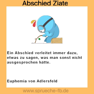 Euphemia von Adlersfeld