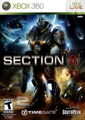 Section 8 Android APK App