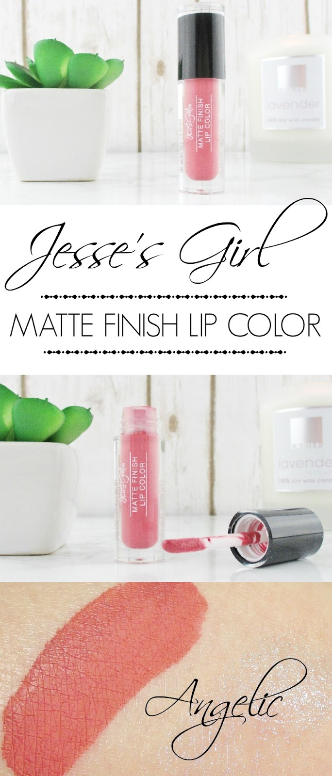 jesses-girl-matte-finish-lip-color-angelic-review-and-swatches