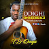 DOWNLOAD Music:: TJ Onoja - Odighi Onyedikagi (No One Like You)