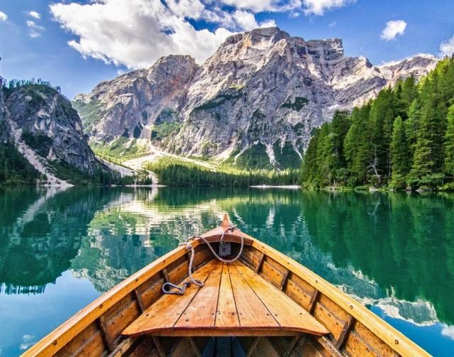 lago-di-braies-poracci-in-viaggio