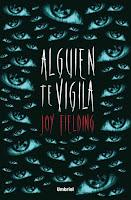 http://letrasplutonicas.blogspot.com.ar/2017/03/resena-alguien-te-vigila-joy-fielding.html