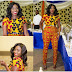 Trendy Styles made With Ankara Fabric