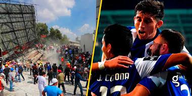 Tecatito, Héctor Herrera y Diego Reyes realizan este ENORME gesto en el partido del Porto