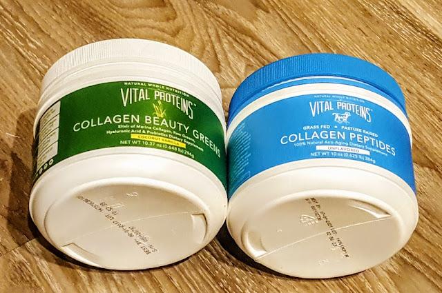 vital-proteins-collagen-1