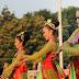 Tari Rancak Denok, Tarian Tradisional Dari Jawa Tengah