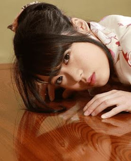 1Pondo 121318 782 Mizuki Runa