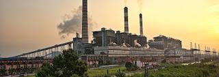 ntpc-kahalganv-production-stop