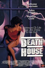 Death House 1988 Watch Online