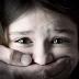 Em Ceilândia, homem se masturbava cheirando calcinha da enteada de 12 anos