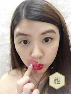 【#化妝】C+美の分享 || 「潔膚+護膚」卸妝新概念 - 鉑の顔潔膚卸妝油 - IMG 3724 25E6 258B 25B7 - 【#化妝】C+美の分享 || 「潔膚+護膚」卸妝新概念 – 鉑の顔潔膚卸妝油