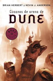 dune-ocho