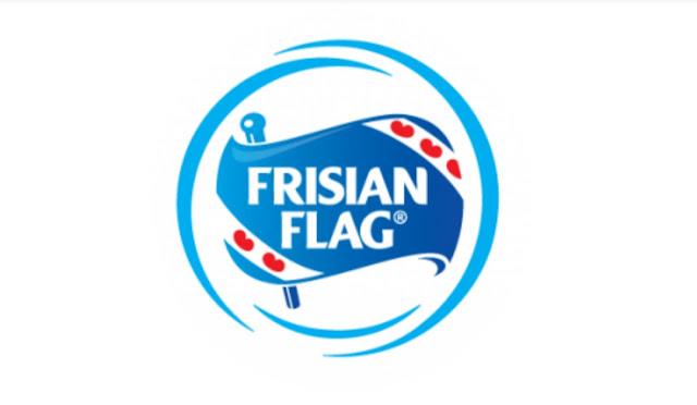 Rekrutmen Karyawan PT Frisian Flag Indonesia (FFI) Melalui Program Management Trainee Tahun 2019