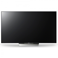 top-5-televizoare-sony-4k-ultra-hd-139-cm7