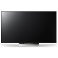 top-5-televizoare-sony-4k-ultra-hd-139-cm7