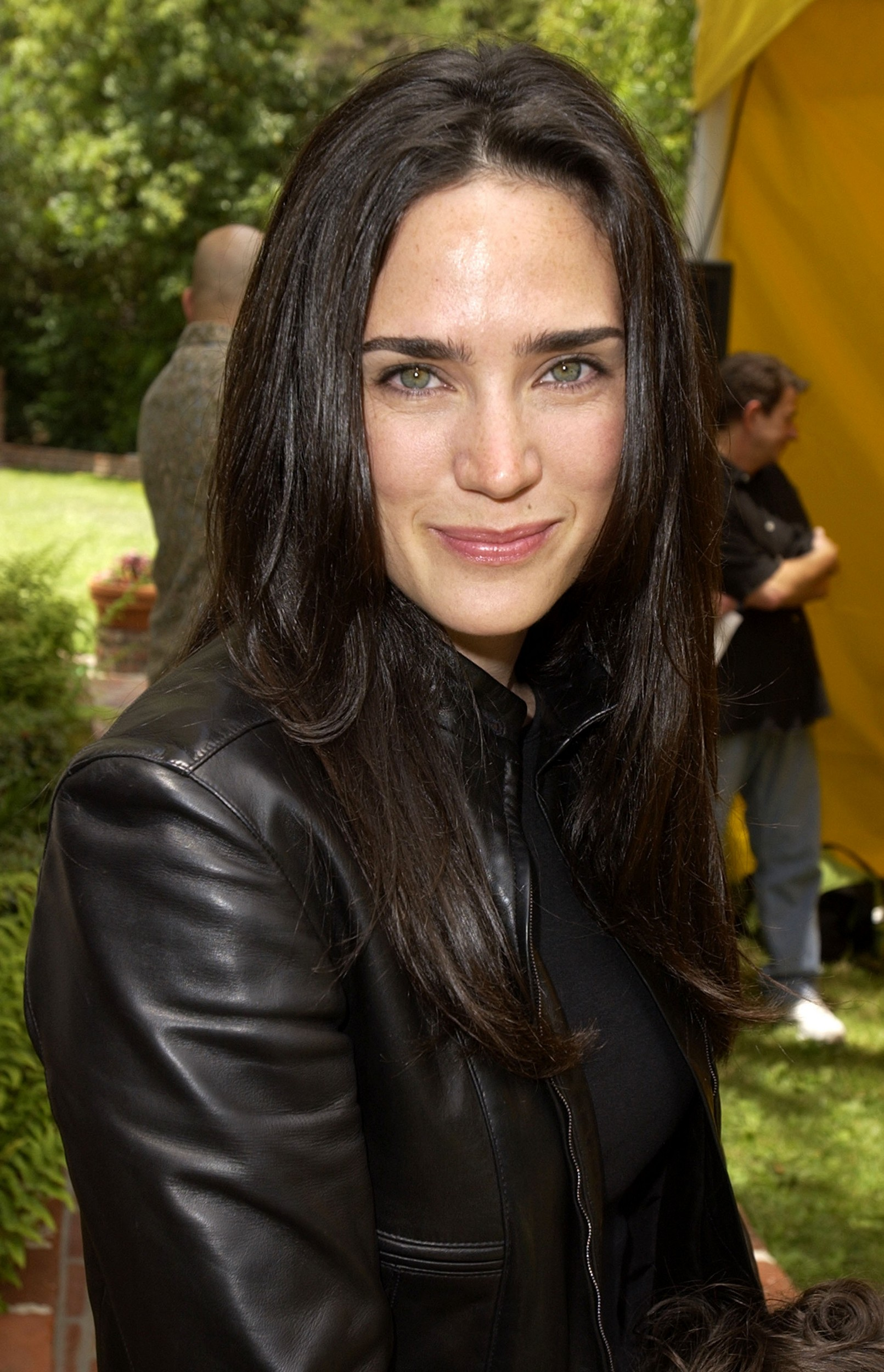 jennifer connelly - photo #2