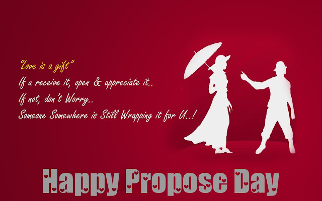 Propose Day Wishes, messages, SMS, Quotes and Images