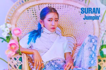 Suran - Don't hang up (전화끊지마) (Feat. pH-1) Lyrics
