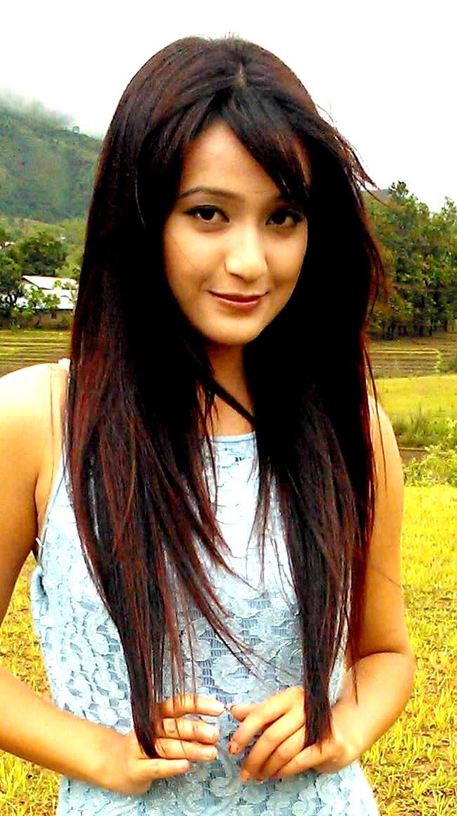 manipuri hot