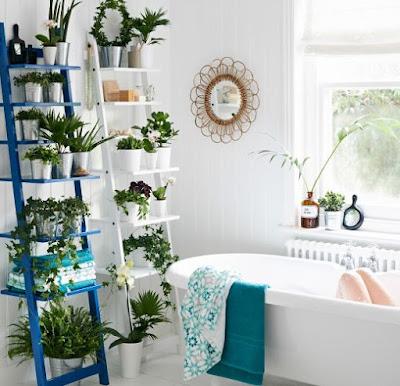 estante-em-formato-de-escada