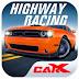 CarX Highway Racing v1.59.2 Mod