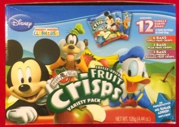 http://stacytilton.blogspot.com/2014/11/holiday-gift-guide-disney-fruit-crisps.html