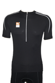 Camisa Curta Euro VO2 MAX Consulte Tamanhos e cores Disponiveis. 938b56ba8a0d7