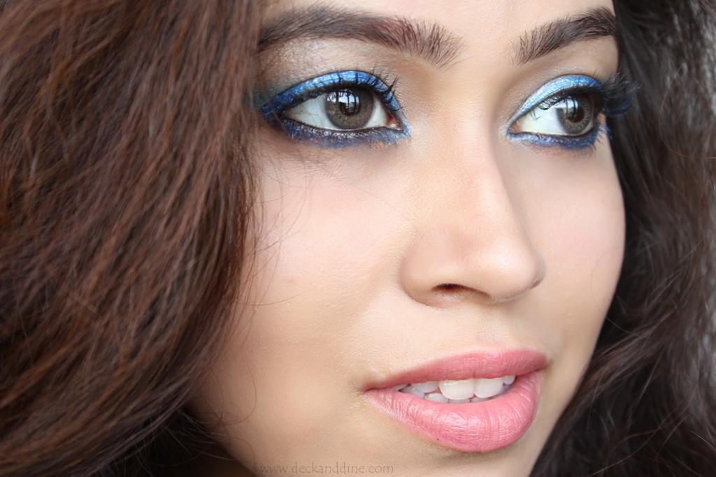 Your Aishwarya rai eyes question congratulate