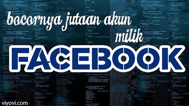 data yang dicuri oleh facebook
