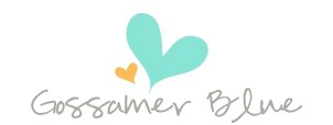 http://www.gossamerblue.com/blog/