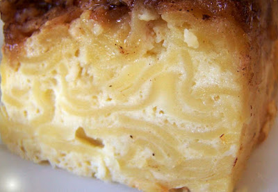 jewish-noodle-pudding-recipe