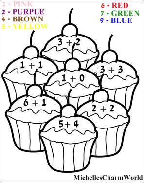 math worksheet : math color by addition worksheets  almales : Fun Math Addition Worksheets