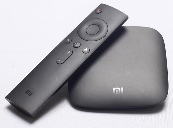 Globe Introduces Xiaomi Mi Box Android Streaming Device