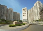 Flats on sale DLF Park Place Gurgaon