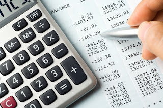 Differences Between Accounting Concepts And Conventions