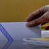 Δημοσκόπηση έκπληξη για τις ευρωεκλογές!
