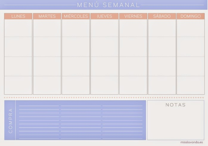PLANIFICADOR-SEMANAL-MENU-FITNESS-DIETA
