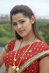 Bollywood, Tollywood, good-looking, cute, hot sexy actress sizzling, spicy, masala, curvy, pic collection, image gallery