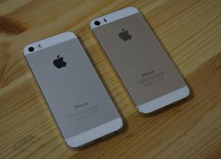 perbedaan iphone 5 dan 5s,spesifikasi iphone 5c,spesifikasi iphone 5,perbedaan iphone 5 dan 5c 5s,perbedaan iphone 4s dan 5,harga iphone 5 dan 5c,