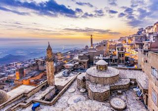 mardin tarihi ile ilgili aramalar mardin tarihi evleri  mardin tarihi pdf  mardin tarihi yerler  mardin tarihi yerleri hakkında kısa bilgi  mardin'in tarihi ve kültürel özellikleri  mardin tarihi ve turistik yerleri ingilizce tanıtımı  mardin'in doğal güzellikleri kısa  mardin çarşısı