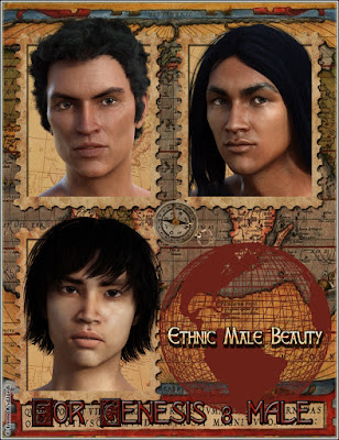 https://www.daz3d.com/ej-ethnic-male-beauty-for-genesis-8-male