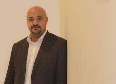 محمد صادق - Muhammed Sadek