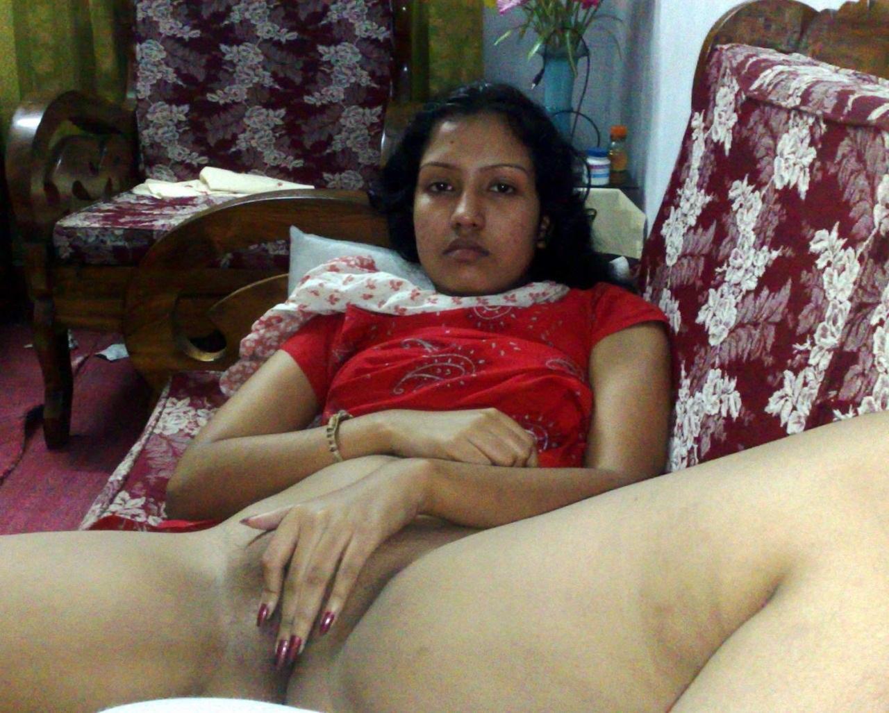 New Naked Desi Porn 38