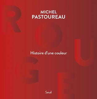 http://www.seuil.com/ouvrage/rouge-histoire-d-une-couleur-michel-pastoureau/9782021180336?reader=1#page/1/mode/2up