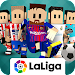 Tải Game Tiny Striker La Liga 2018 Hack Mod Tiền Xu Cho Android