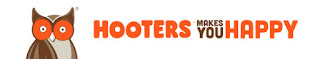 Hooters Rewards Racing Fans When Chase Elliott Lands in the Winner's Circle