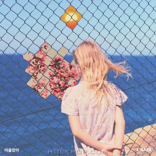 J.BASS – 28.59 – Single
