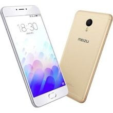 How to Factory Reset Meizu M3S